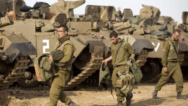 israel_tanks_156512063