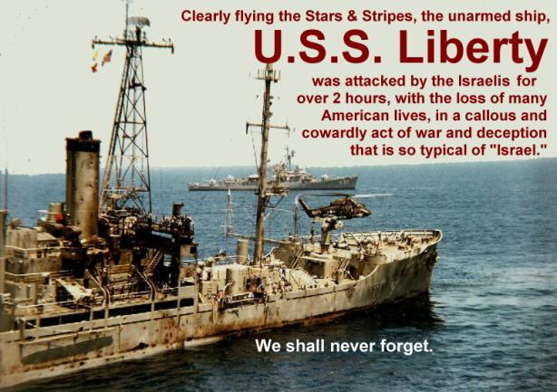 libertyship